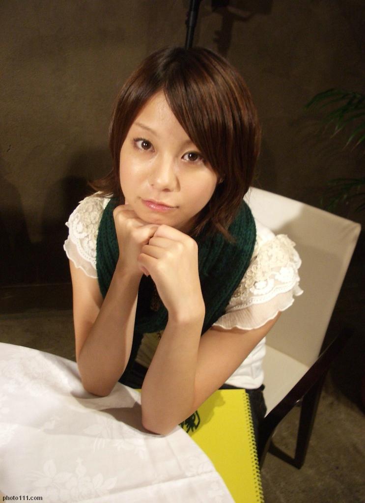 tanakamiho012.jpg