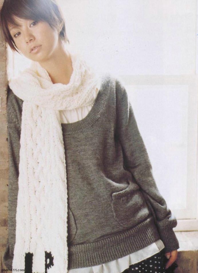 tanakamiho013.jpg