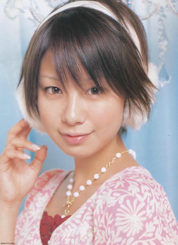 tanakamiho014.jpg