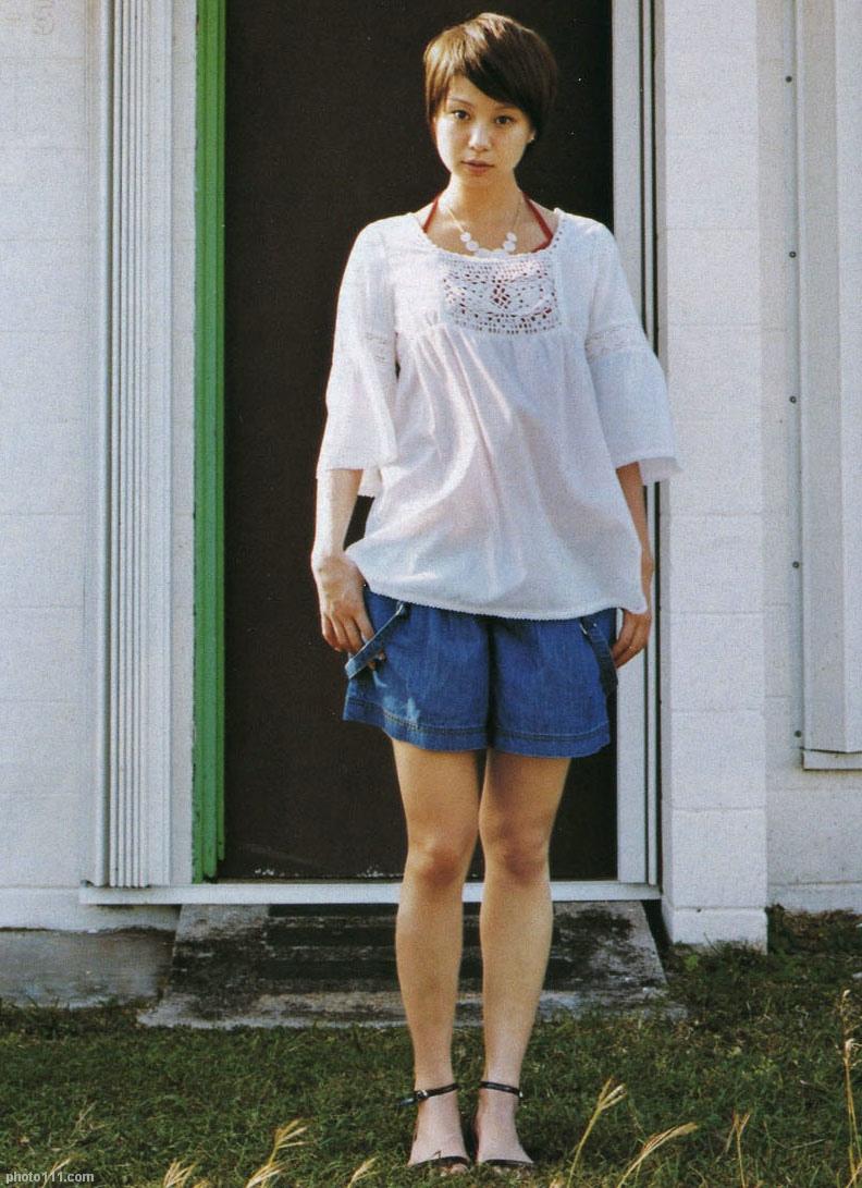 tanakamiho017.jpg