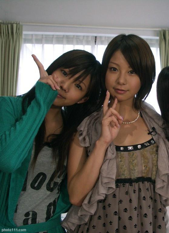 tanakamiho030.jpg