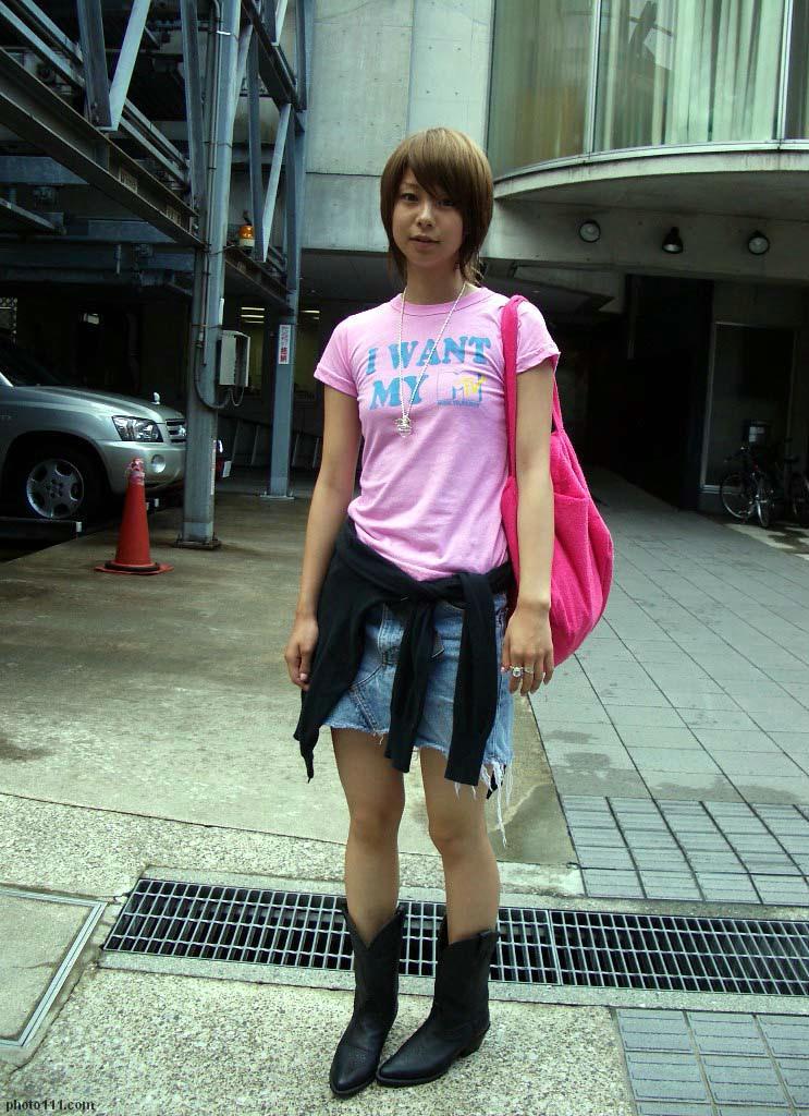tanakamiho032.jpg