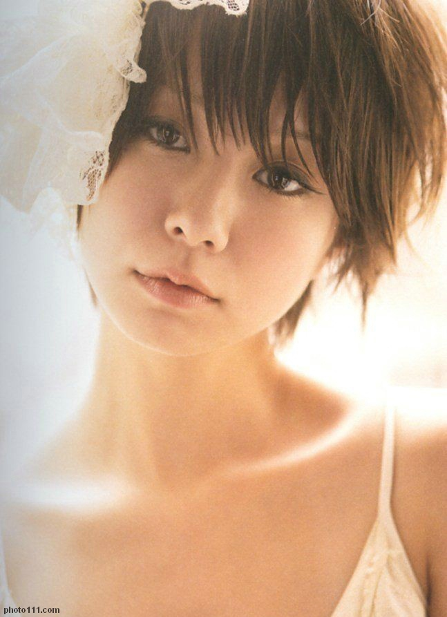 tanakamiho033.jpg