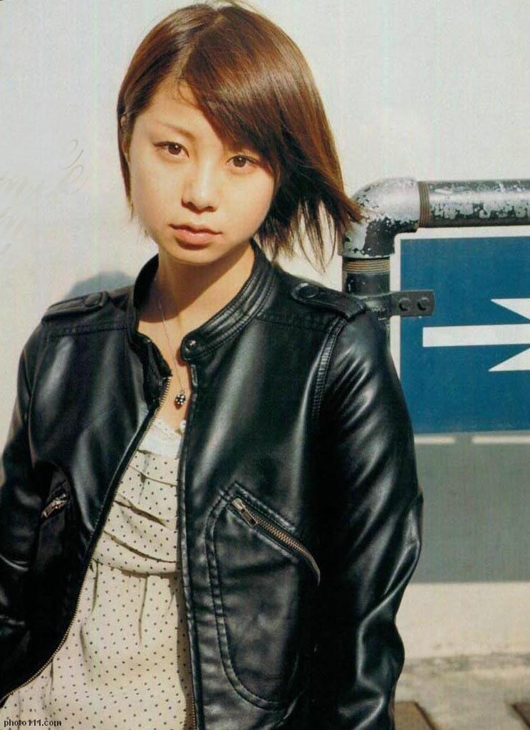 tanakamiho047.jpg
