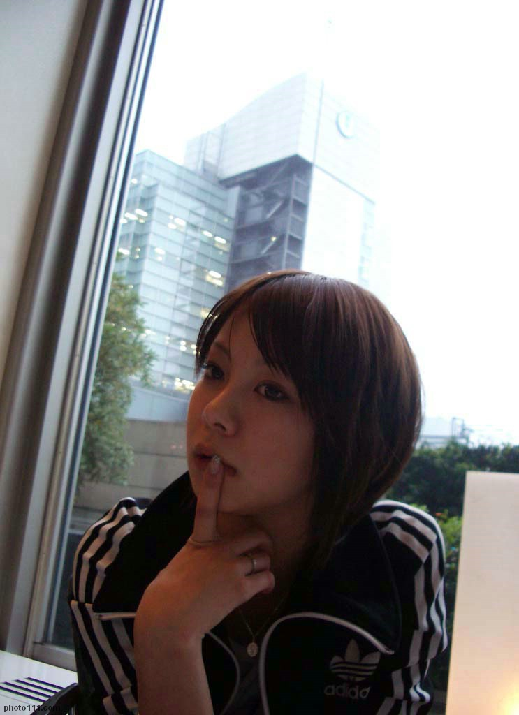 tanakamiho054.jpg