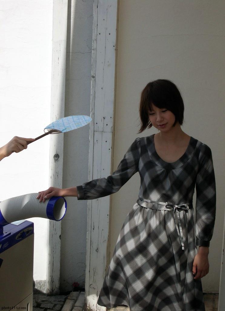 tanakamiho059.jpg