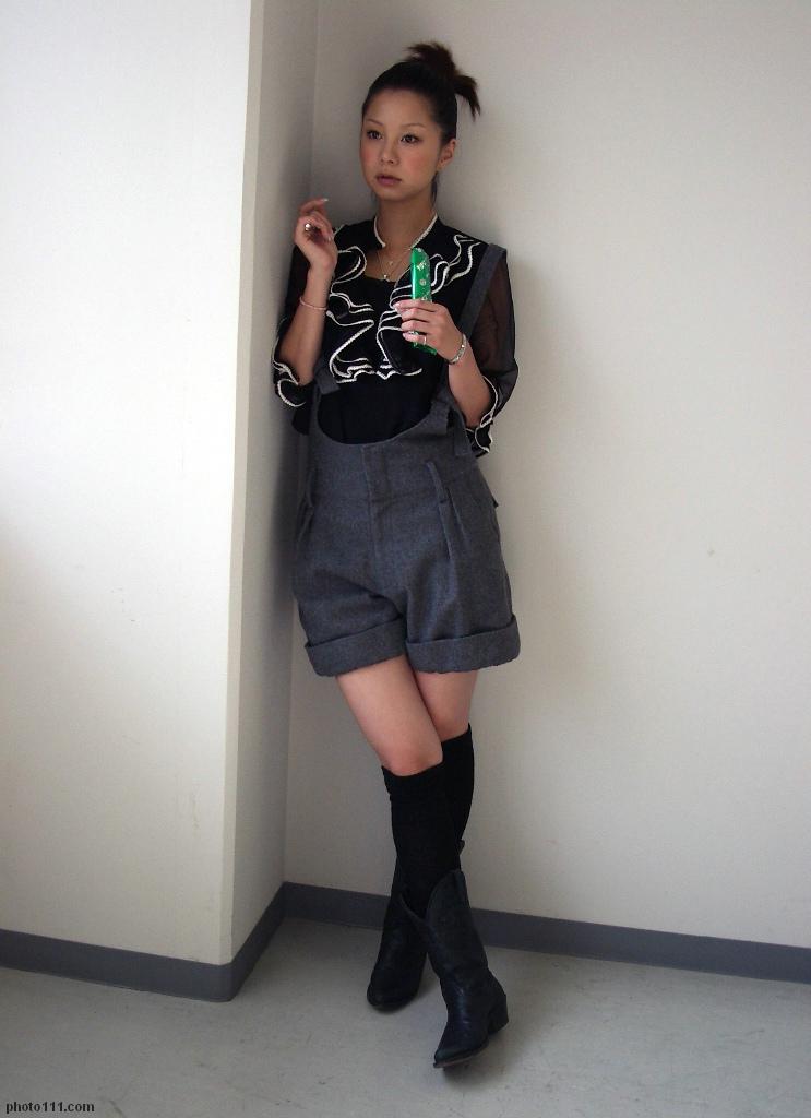 tanakamiho064.jpg