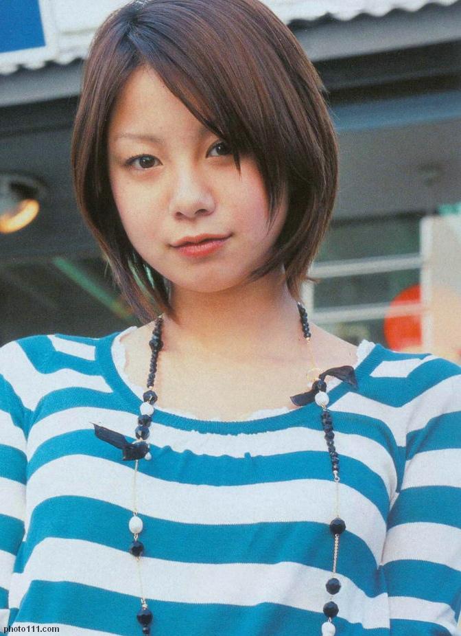 tanakamiho070.jpg