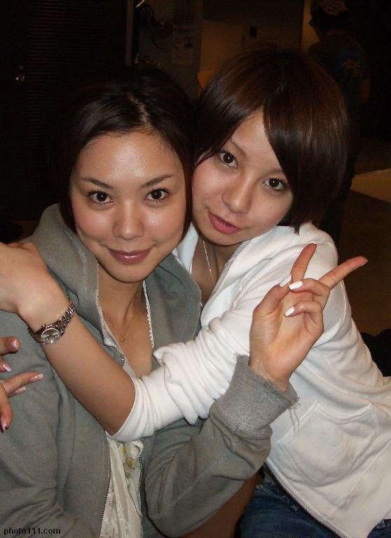 tanakamiho074.jpg