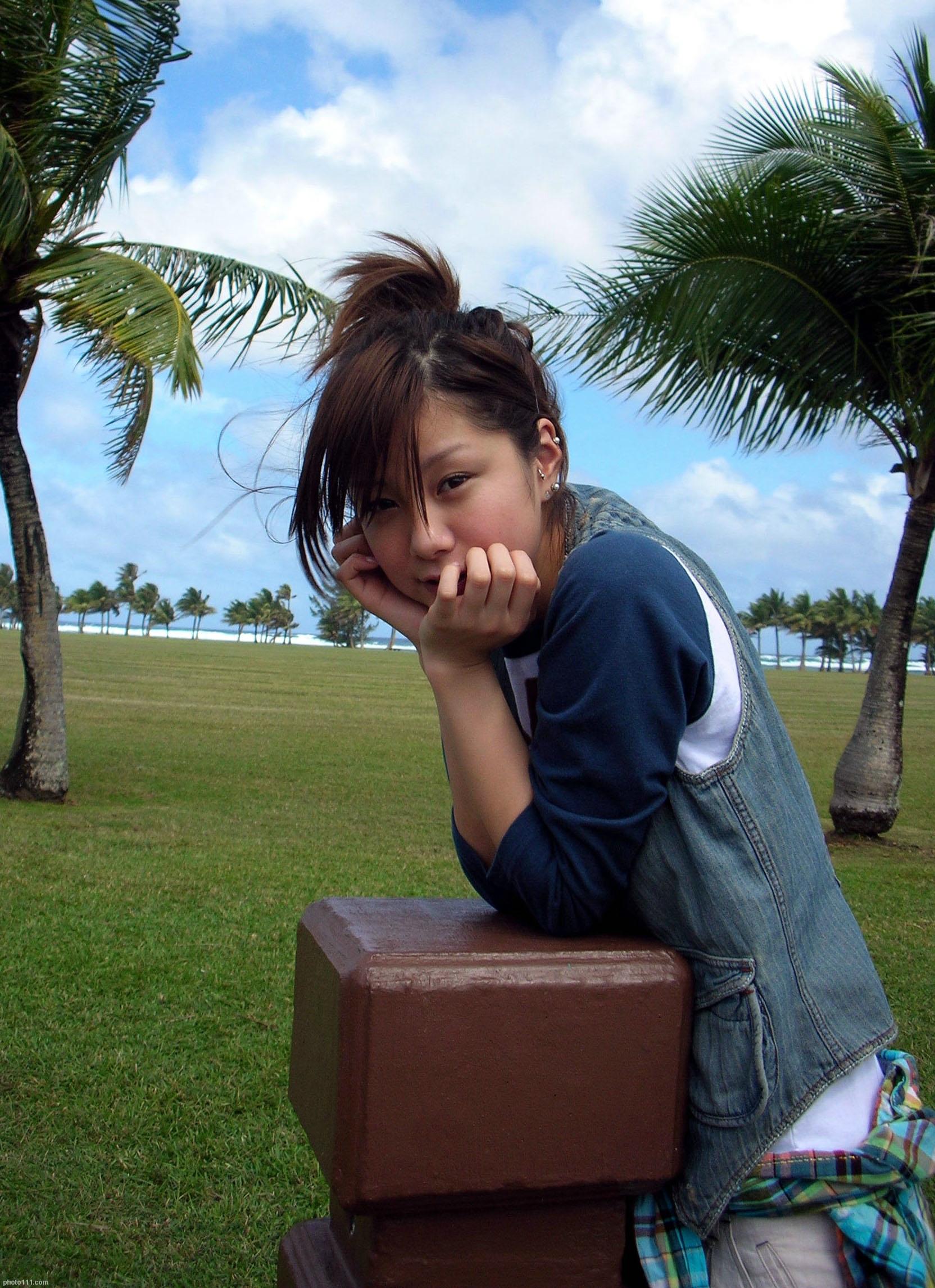 tanakamiho078.jpg
