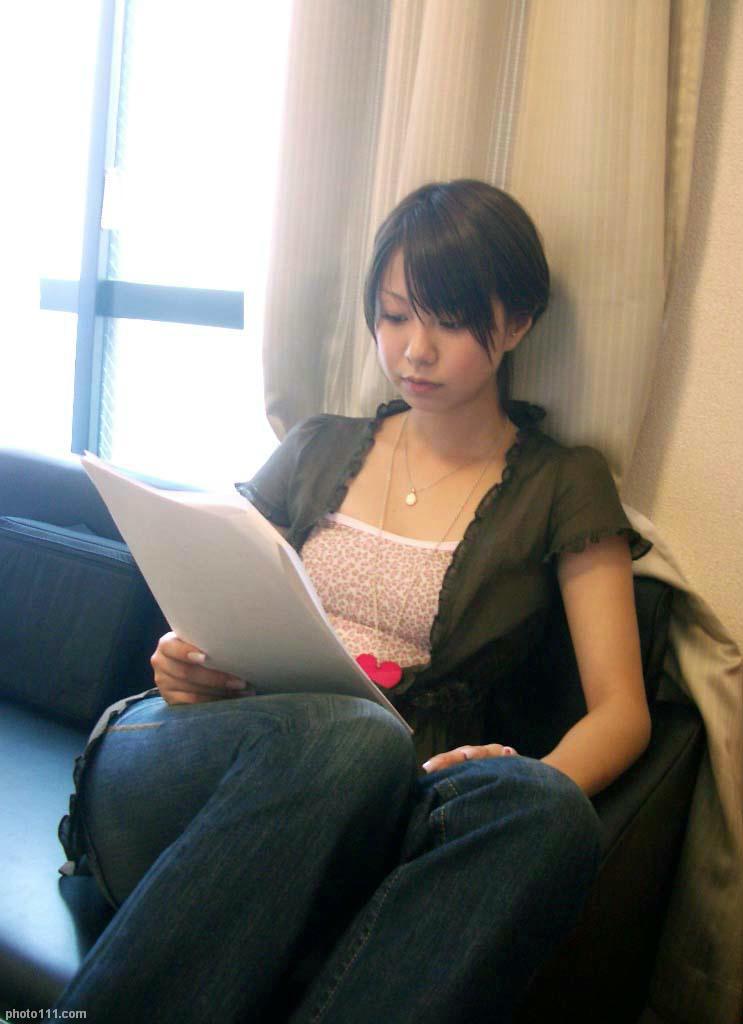 tanakamiho080.jpg