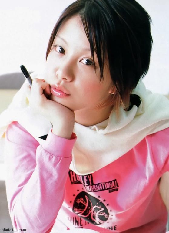 tanakamiho083.jpg