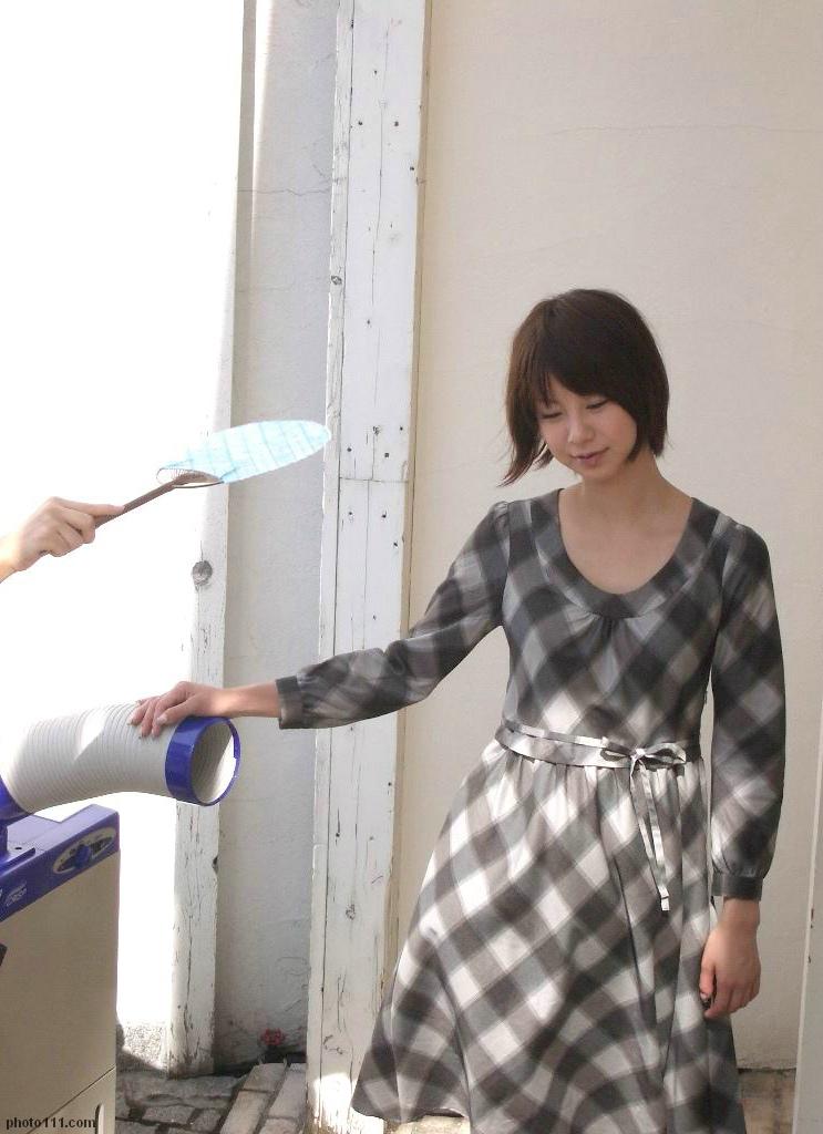 tanakamiho088.jpg