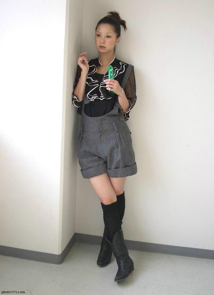 tanakamiho089.jpg