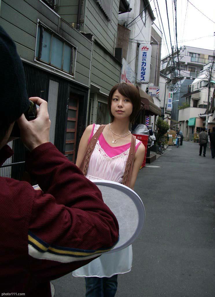 tanakamiho097.jpg