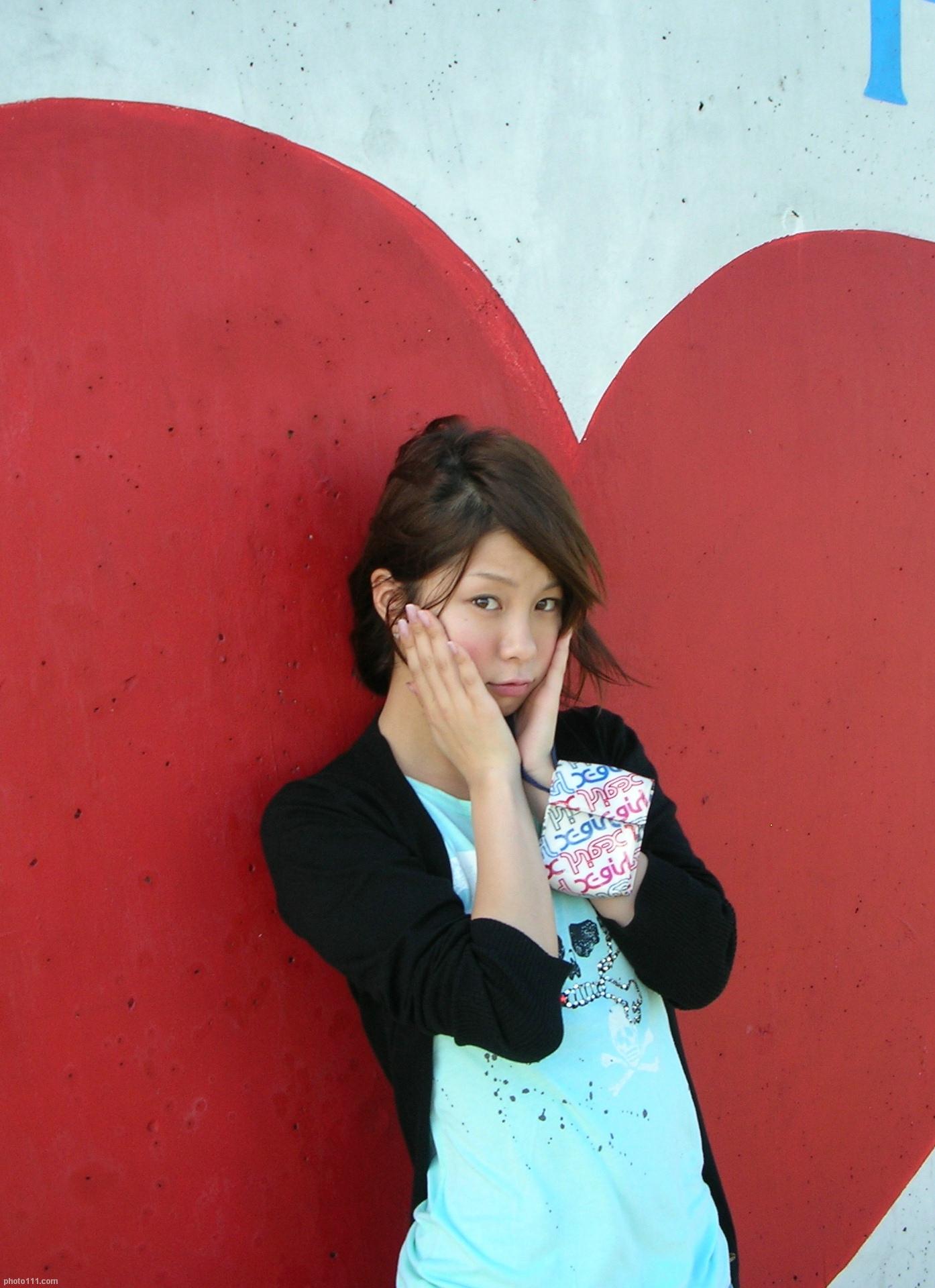 tanakamiho098.jpg