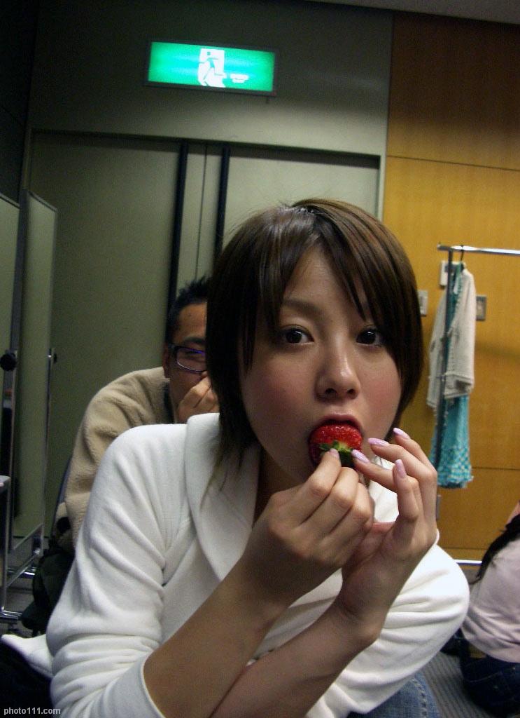 tanakamiho099.jpg