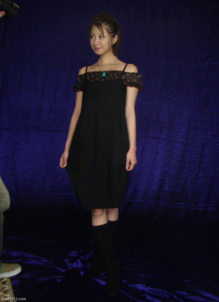 tanakamiho105.jpg
