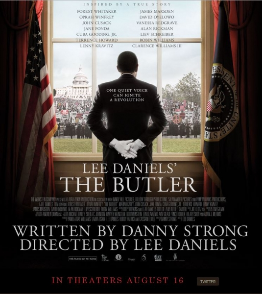 http://justpaste.it/files/justpaste/tn-500-lee-daniels-the-butler-po4.jpg