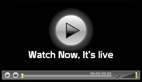 live nfl football stream