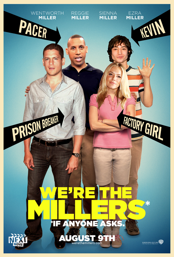 were-the-millers-alternate.jpg