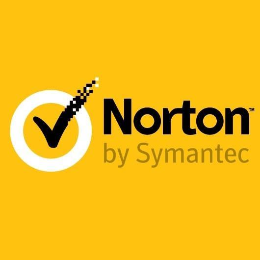 530-norton-security_small.jpg