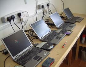 computer repair glasgow