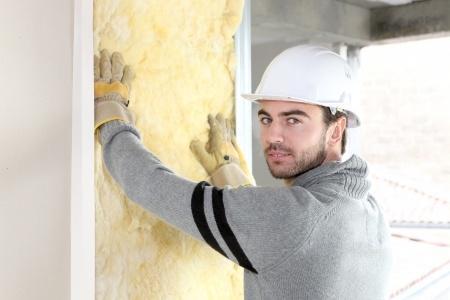 Image result for asbestos cancer