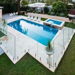 pool_fence.jpg