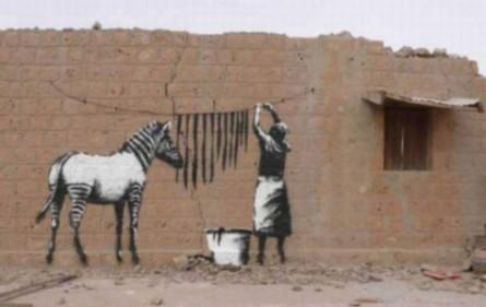 funny-image-wall-painting-africa-445x281