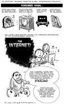 similar internet page
