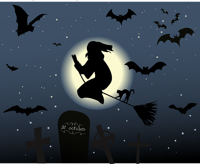 halloween-478582_640_small.png