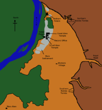 200px-amarna_map_small.png