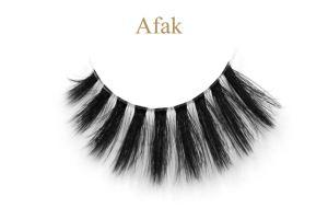 Image result for 3D silk lashes supplier