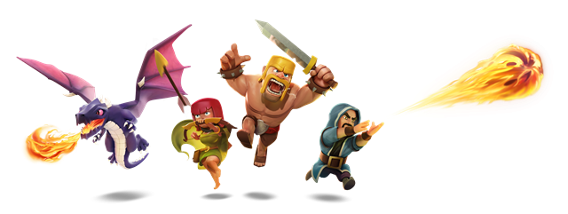 clash_of_clans_characters2_jpeg_small.pn