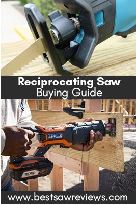 What to Consider When Buying a Reciprocating Saw.png