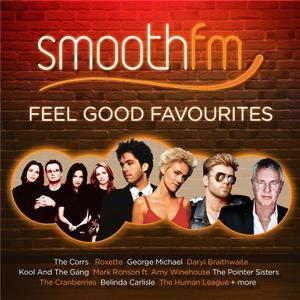 VA – Smooth FM: Feel Good Favourites (2019)