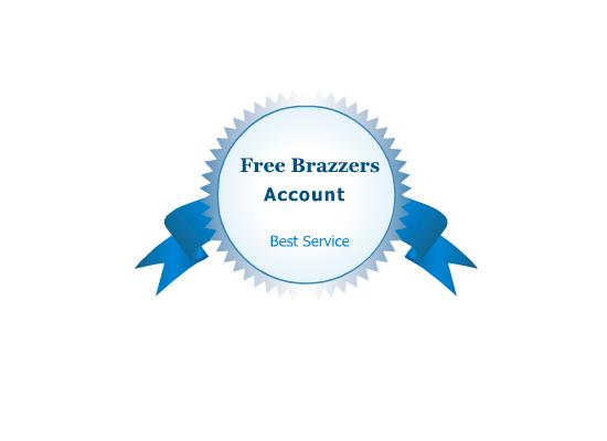 Mofos account user password