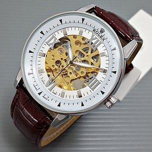 jam tangan pria original terbaru 2017