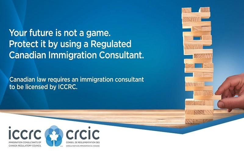 Immigration Consultant Archives ...