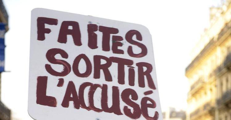 Photo published for Le «groupe de Tarnac» n'échappe pas encore aux poursuites pour «terrorisme»