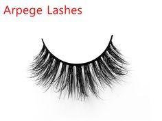 Image result for 3D mink lashes supplier