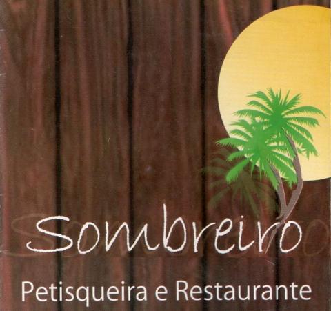 noticias sobre bares e restaurantes