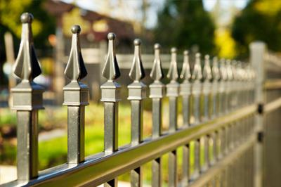Cape-Coral-Gates-and-Fences-Wrought-Iron-Fencing-and-Gates-1.jpg