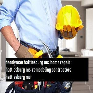 Handyman-accidents (1).jpg