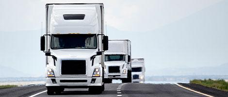 s1-t4-who-we-serve_transportation.ashx?h=200&w=470&la=en&hash=EC96A7479248C8E745724A3478F1AF11B9DDC3E6