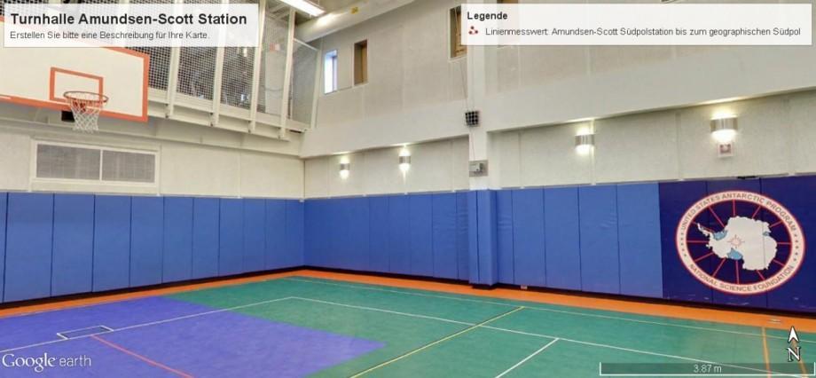 turnhalle-amundsen_scott_sudpolstation_small.jpg