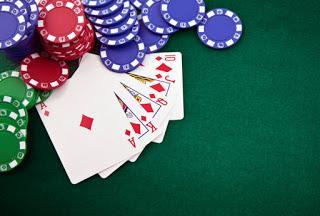Poker%2B9.jpg