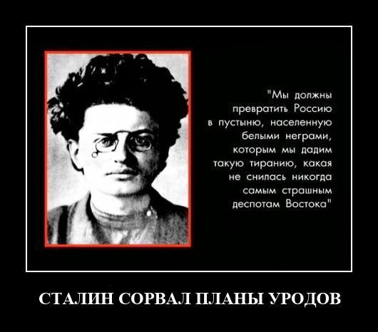 Голая Грудь Анны Гуляренко – Женский День (1990)