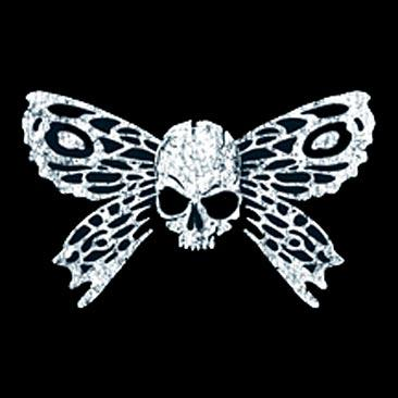 skull-butterfly-t-shirt-choiceshirts-1.jpg